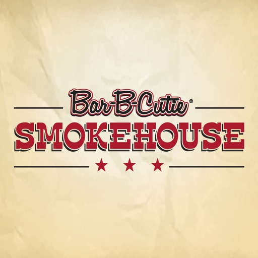 Bar-B-Cutie SmokeHouse-SocialPeta