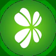 Garanti BBVA Mobile-SocialPeta