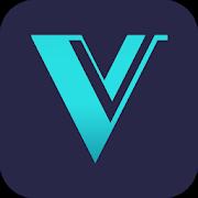 Any VPN-SocialPeta
