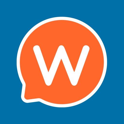 Wongnai-SocialPeta