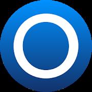 Luno: Buy Bitcoin, Ethereum and Cryptocurrency-SocialPeta
