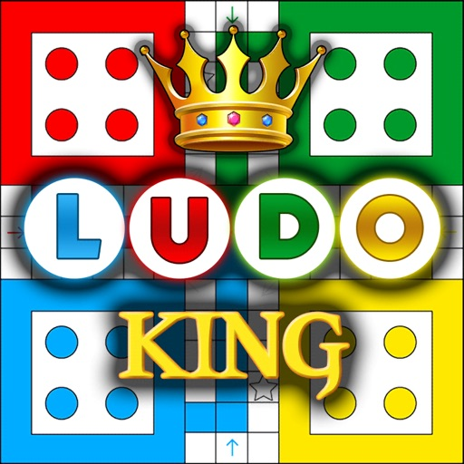 Ludo King-SocialPeta