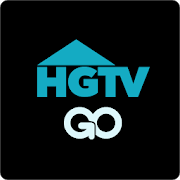 Watch Renovation Shows, Live TV  On Demand - HGTV-SocialPeta