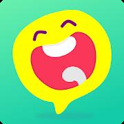 Hello English Kids: Learn English (2-6 year olds)-SocialPeta