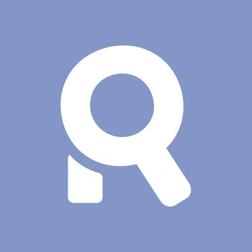 Roomi: Room & Roommate Finder-SocialPeta