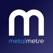 MetalMetre-SocialPeta