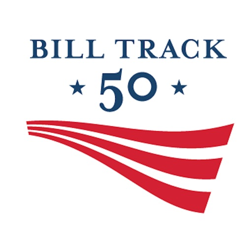 BillTrack50-SocialPeta