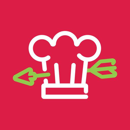 Robin Food-SocialPeta