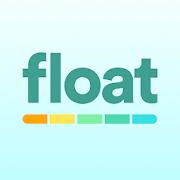 Float - Share Credit Scores-SocialPeta