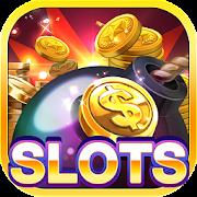 LuckyBomb Casino Slots-SocialPeta