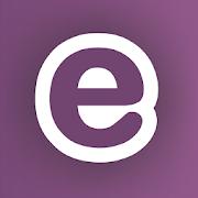 eKupon.ba-SocialPeta