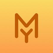 MyBook — библиотека и книги-SocialPeta