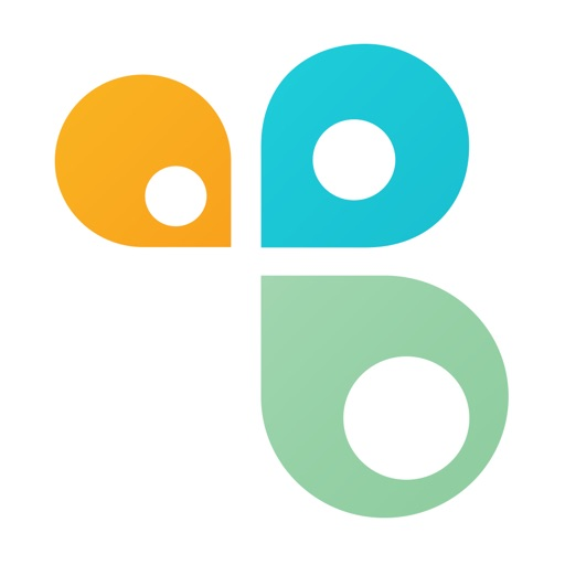 Cozi Family Organiser-SocialPeta