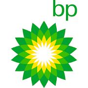 BPme - Mobile Fuel Payment  BP Driver Rewards app-SocialPeta
