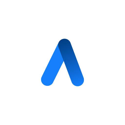 Official TAP App-SocialPeta