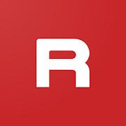 Rever-SocialPeta
