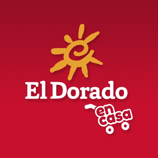 El Dorado En Casa-SocialPeta