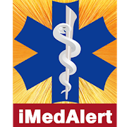 iMedAlert - Medical Alert-SocialPeta