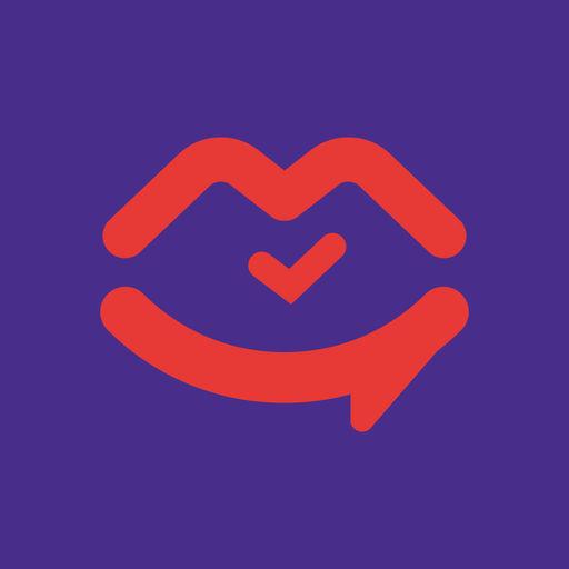 Astro Kiss Match-SocialPeta