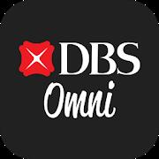 DBS Omni-SocialPeta