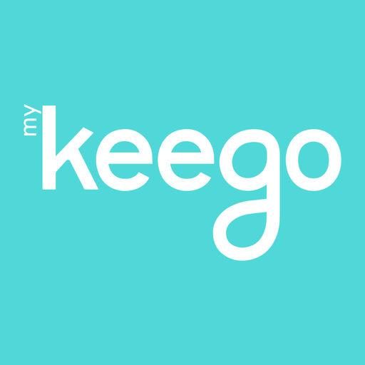 MyKeego-SocialPeta