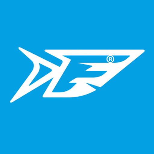 Flagman UA-SocialPeta