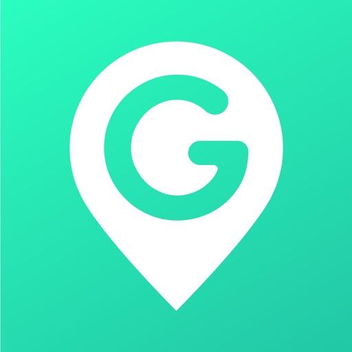 GeoZilla Find Family & Friends-SocialPeta