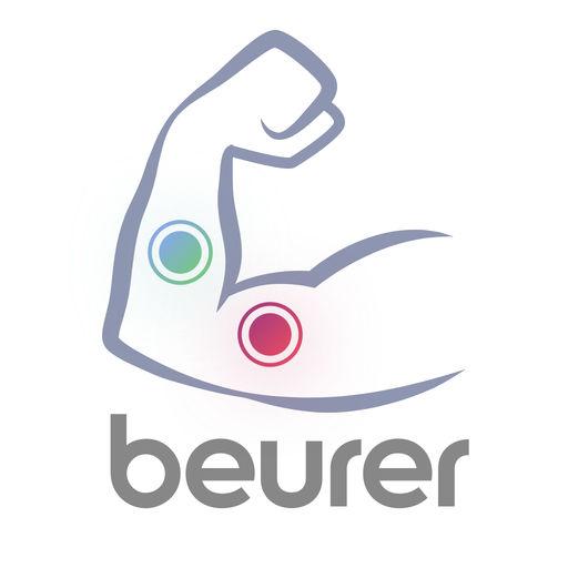 Beurer EMS HomeStudio-SocialPeta