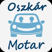 Motar ridesharing-SocialPeta