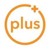 CreditPlus – кредит онлайн на карту-SocialPeta