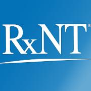 RxNT-SocialPeta