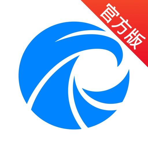 天眼查-企业信用信息查询平台-SocialPeta
