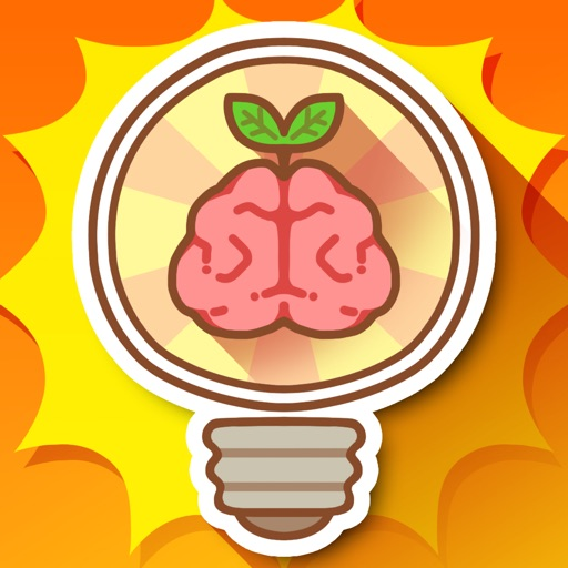 Brain Boom!-SocialPeta
