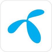 Telenor banka-SocialPeta