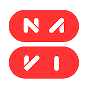 Navi - Instant Loan for Salaried (Beta)-SocialPeta