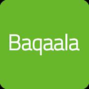 Baqaala: Online Groceries Shopping  Delivery-SocialPeta