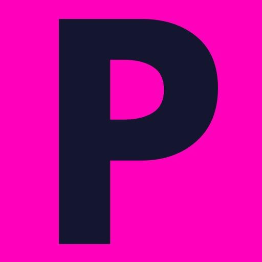 PURPOSE APP-SocialPeta
