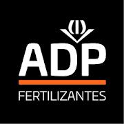 ADP Exceed Fertilizers-SocialPeta