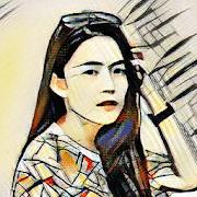 Paint Lab - Photo Cartoon,Art Filters-SocialPeta