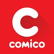 comico - Đọc Truyện Tranh-SocialPeta