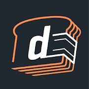 dough-SocialPeta