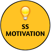 SS Motivation-SocialPeta