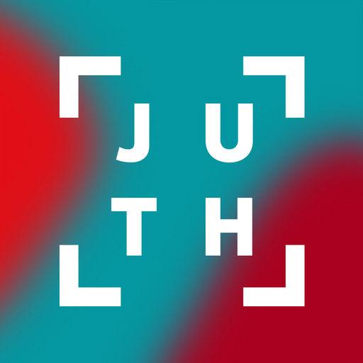 JUTH-SocialPeta