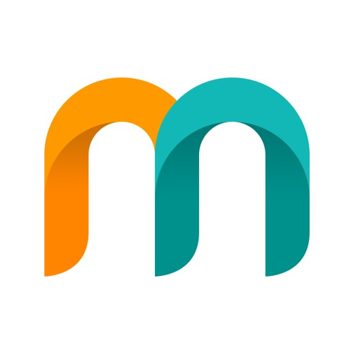 Manwa - Truyện tranh Manga-SocialPeta