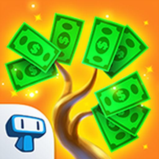 Money Tree: Turn Millionaire-SocialPeta