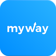 MyWay - Direct Mutual Fund, NPS, Term Insurance-SocialPeta