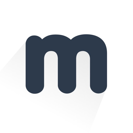 Moje Makro-SocialPeta