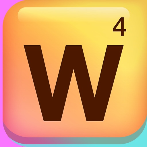 Words With Friends – Word Game-SocialPeta