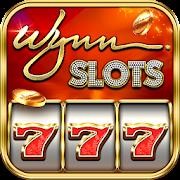 Wynn Slots - Online Las Vegas Casino Games-SocialPeta