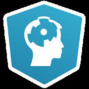 DataCamp - Learn R, Python  SQL-SocialPeta